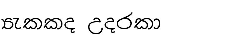 Preview of Devamini-Future e